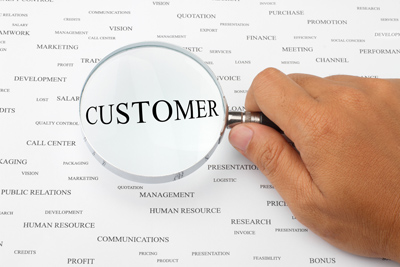 Tips to Maintain Customer Satisfaction