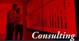 header_consulting