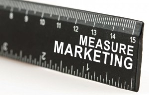 measure-marketing